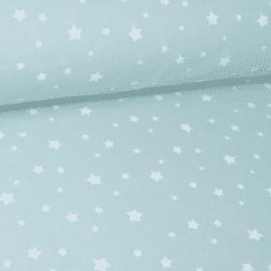 Mint étoile
