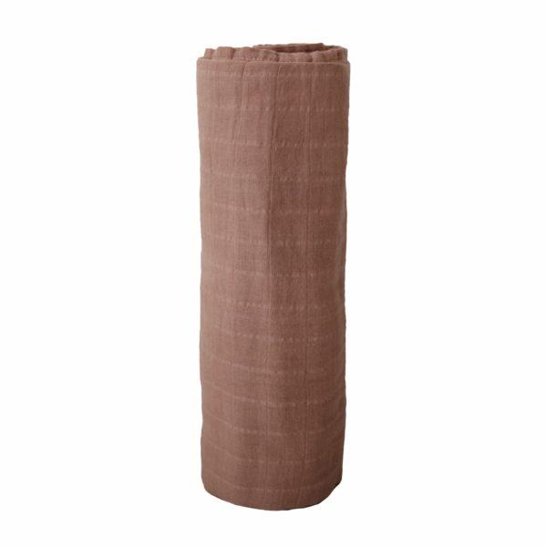 Maxi lange Tawny birch